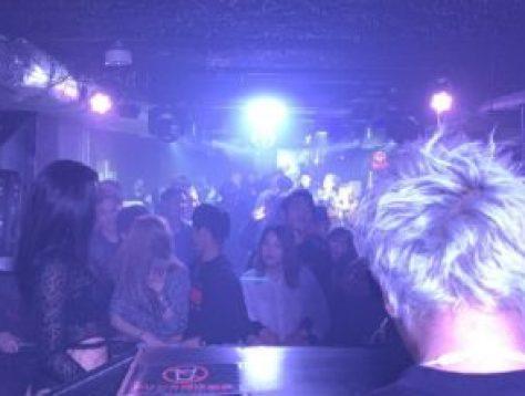 【仙台クラブ】クラブ ラックス仙台プラス - LUXS+ は初心者にもおすすめのCLUBです、女性無料のイベントや芸能人が出演するイベントなと多数!