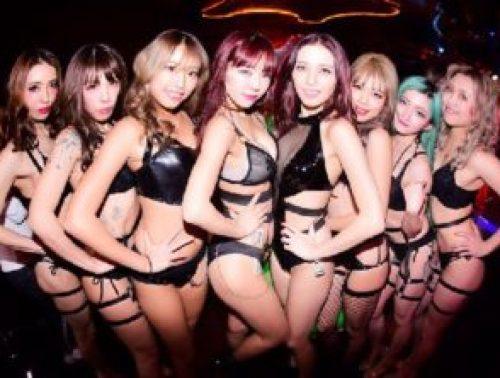 【渋谷クラブ】TK渋谷のクーポン、口コミ、評判、ダンサーの画像、TK渋谷のパーティースナップ、ダンサーパフォーマンス、DJによるパフォーマンスの画像!