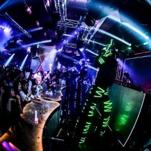 【名古屋クラブ】T2名古屋のイベント、口コミ、詳細、評判、クラブイベント、クーポンについて
