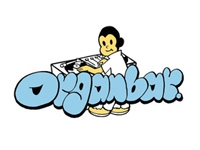 Organ Bar – オルガンバー(渋谷クラブ)