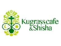 シーシャバークーニャン – Shisha Bar KuuuNyaN
