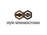スタイル南青山 - style MINAMIAOYAMA
