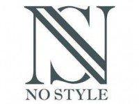 NOSTYLE – ノースタイル(渋谷クラブ)