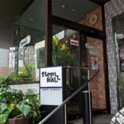 中津ステップホール – StepHALL / DJ BAR・ミュージックバー,人気のディスコ・ラウンジ・クラブ,関西,ミノヤホール