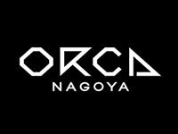 ORCA NAGOYA – オルカナゴヤ (名古屋クラブ)