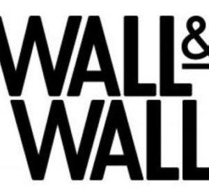 青山 クラブ ウォール – WALL&WALL