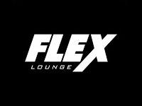 FLEX LOUNGE – フレックスラウンジ (名古屋クラブ)【閉店】