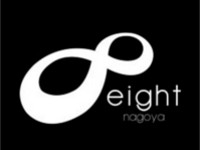 eight nagoya – エイト名古屋 (名古屋クラブ)