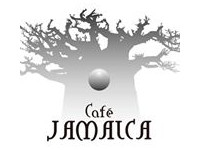 Cafe JAMAICA – カフェジャマイカ【閉店】