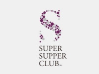 SUPER SUPPERCLUB – スーパーサパークラブ
