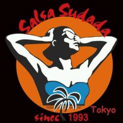 【六本木クラブ】サルサスダーダ Salsa sudada tokyo Japan
