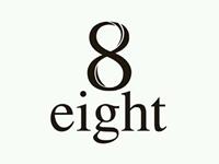 Bar eight8 – バーエイト(六本木バー)【営業不明】