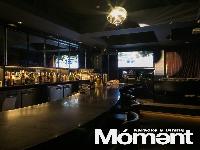 モーメント – Moment(六本木クラブ)【閉店】