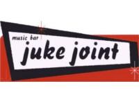 music bar juke joint – ミュージックバージュークジョイント