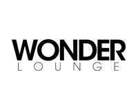WONDER LOUNGE – ワンダーラウンジ【閉店】(六本木クラブ)