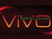 ヴィヴォ バー東京 – VIVO BAR TOKYO(六本木クラブ)