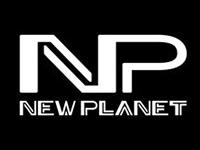 ニュープラネット六本木 – NEW PLANET TOKYO(六本木クラブ)