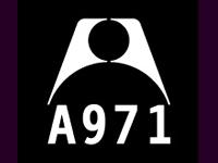 【閉店】A971 – エーキューナナイチ(六本木クラブ)