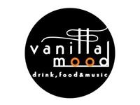 Vanilla Mood – バニラムード(六本木クラブ)【閉店】