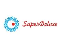 SuperDeluxe – スーパーデラックス(六本木クラブ)【閉店】