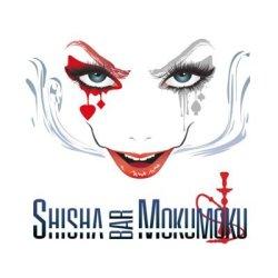 札幌シーシャ バーモクモク – Shisha Bar MokuMoku