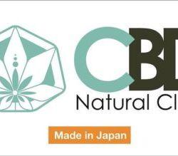 CBD Natural Clinic(六本木CBDシーシャ)