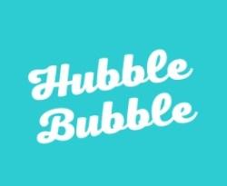 HUBBLE BUBBLE - ハブルバブル新宿 CBDシーシャ