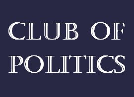 Club of Politics