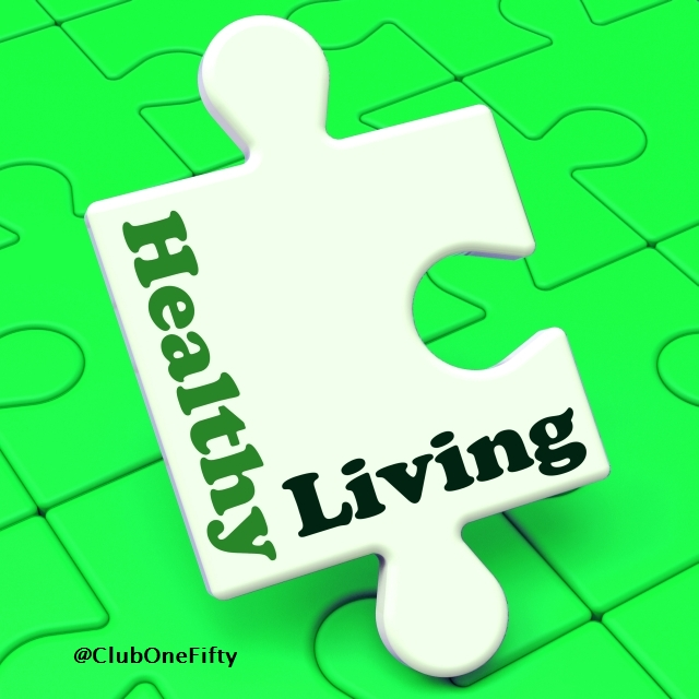 support healthy living1
