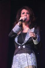 Edith Marquez @ Circus Disco 12-02-12 087