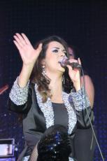 Edith Marquez @ Circus Disco 12-02-12 092