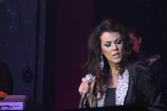 Edith Marquez @ Circus Disco 12-02-12 174