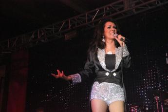 Edith Marquez @ Circus Disco 12-02-12 229