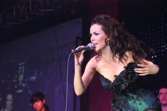Edith Marquez @ Circus Disco 12-02-12 294