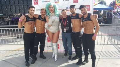 2017_LA_Pride-0004