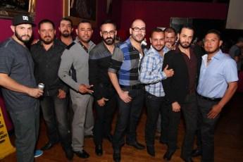 Diana Reyes Tour Pics-0005