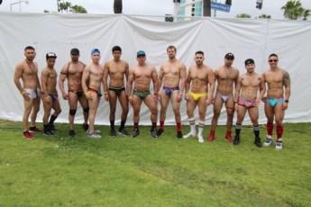 2018 Long Beach Pride-0002
