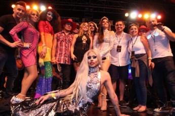 2018 Long Beach Pride-0004