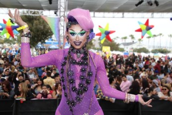 2018 Long Beach Pride-0016