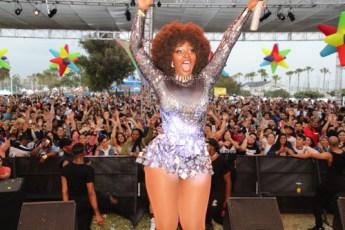 2018 Long Beach Pride-0023