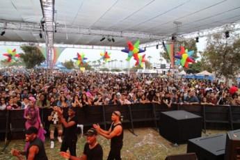 2018 Long Beach Pride-0024