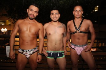 Club Papi Spalsh 06-15-2018 2018-06-15 024