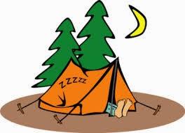 acampada 1