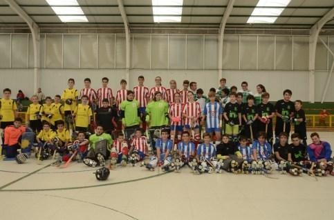 partidos hockey en Burgos 22 octubre 2017 (112)