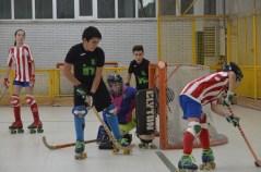 partidos hockey en Burgos 22 octubre 2017 (128)