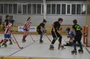 partidos hockey en Burgos 22 octubre 2017 (134)