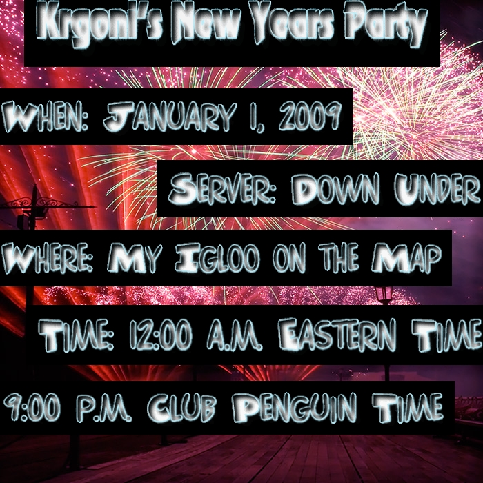 new-years-party