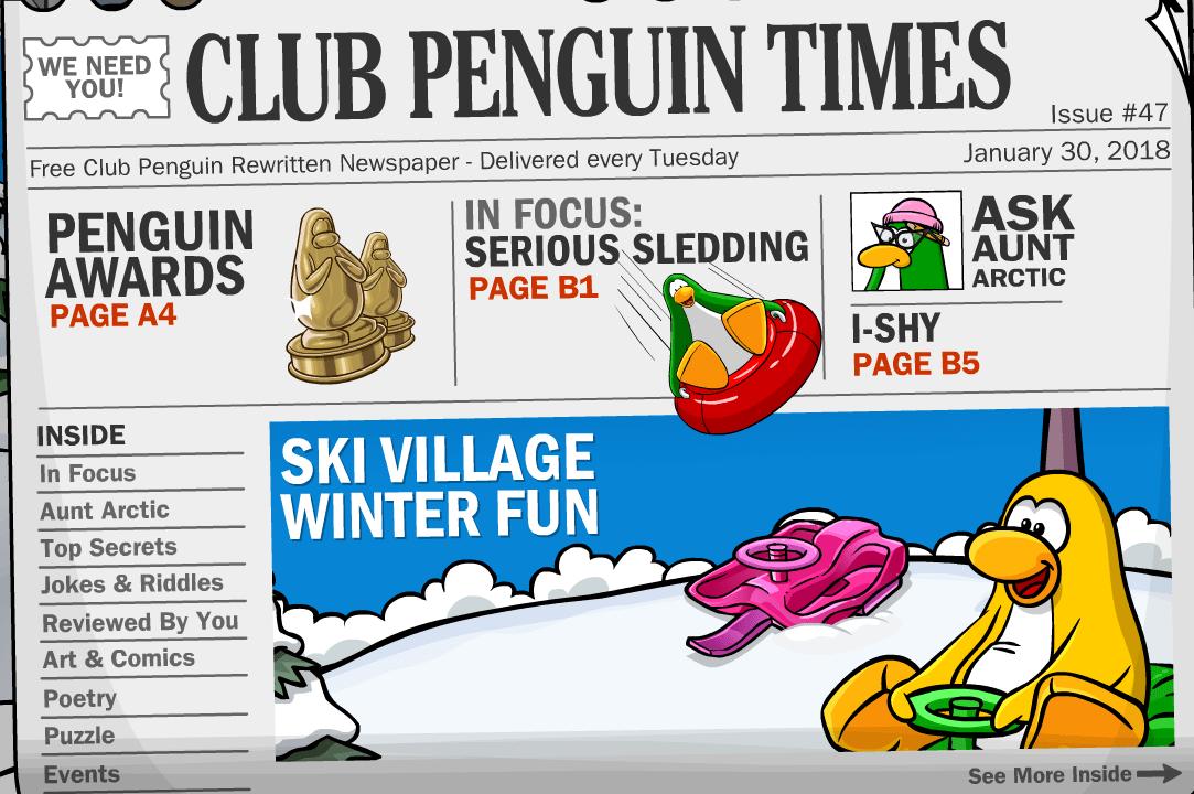 club penguin 2018 codes