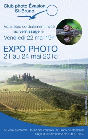 INVITATION_2015