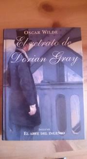 Guacii Garcia
